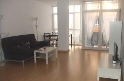Apartamento nuevo en Avenida Menorca