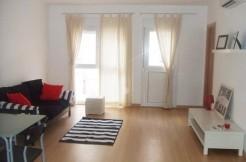 Apartment in Avenida Menorca
