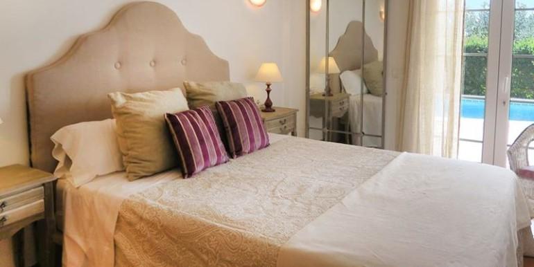 24.- Dormitorio 1 (Copy)