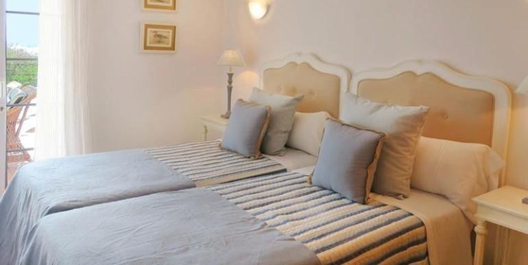 25.- Dormitorio 2 (Copy)