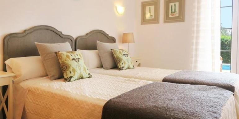 26.- Dormitorio 3 (Copy)