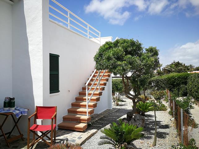 Villa in Binibeca, Sant Lluis