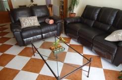 Piso de 3 dormitorios en zona Avenida Menorca, Mahón