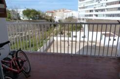 Piso en Camí d'es Castell, Mahón