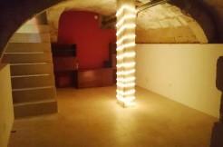 Casa céntrica en Mahón