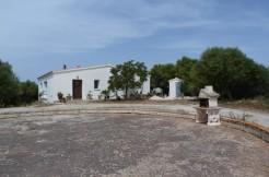 Casa de campo en Alaior