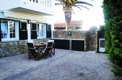 Apartment in Port Addaia