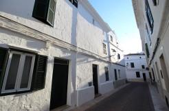 Casa entera en Alaior