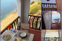 Apartamento en Playas de Fornells, Mercadal