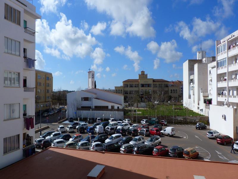 Apartamento en Calle Miguel de Veri, Mahón