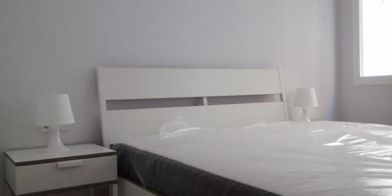 dormitorio (Copy)