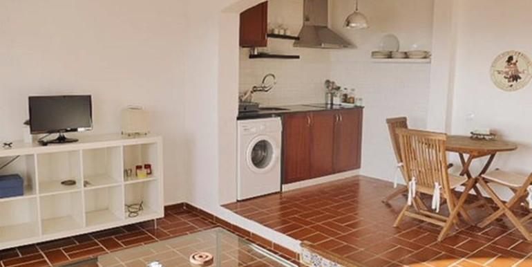 salon cocina (Copy)