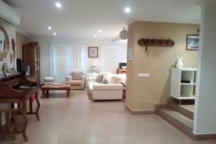 Precioso piso en Planta Baja