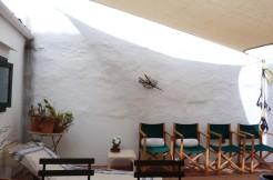 Casa en Mahón