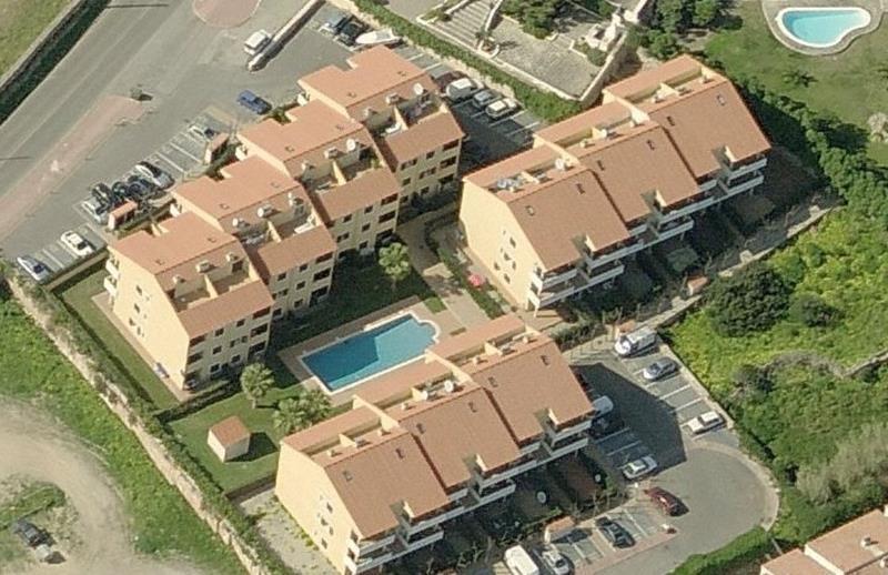 Apartamento Ático Dúplex en Santa Ana, Es Castell
