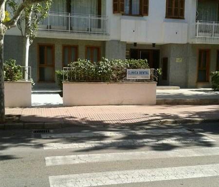 Foto fachada (Copy)