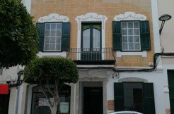 Local comercial en Alaior