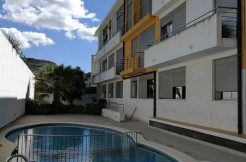 Apartament duplex in Mercadal