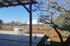 Casa de campo en Binissaida, Es Castell