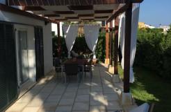Villa in Punta Grossa, Arenal d'en Castell