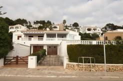 Villa in San Jaime, Alaior
