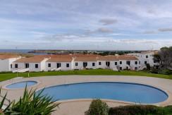 Apartamento en venta en Arenal d'en Castell