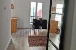 Alquiler apartamento en Mahón