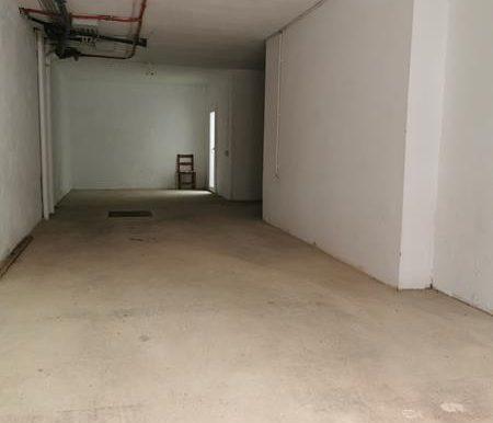 Garaje (2)