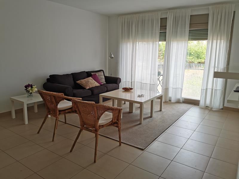 Ground floor flat for rent, Mahón