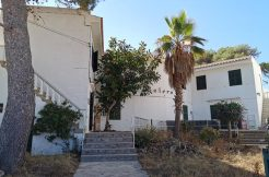House in Cala'n Porter for rent