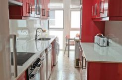 Flat in Es Castell for sale