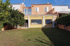Beautiful house in Santa Ana, Es Castell