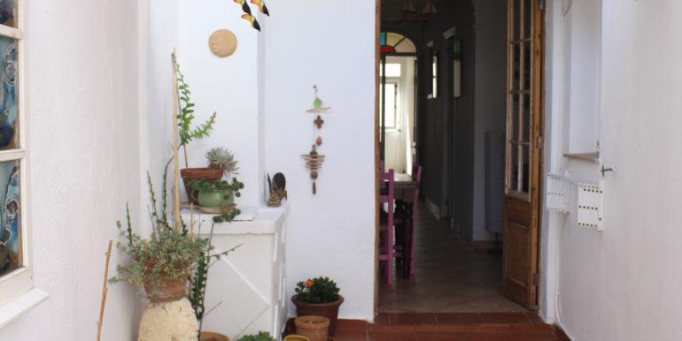 11. patio