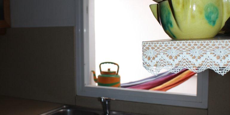 14. ventana cocina