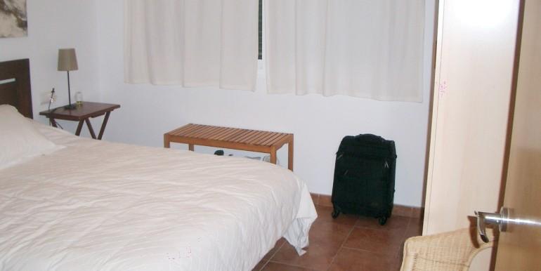 10 suite planta baja