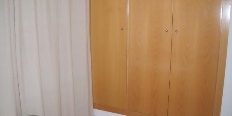 13 habitacion 1