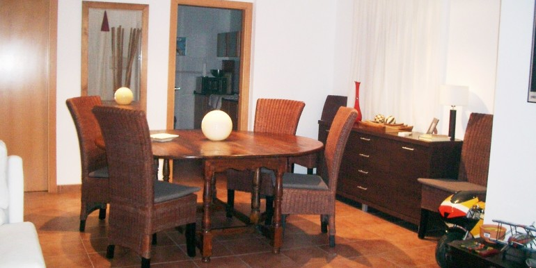 2 salon comedor