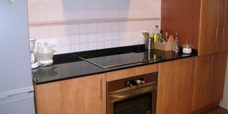 6 cocina