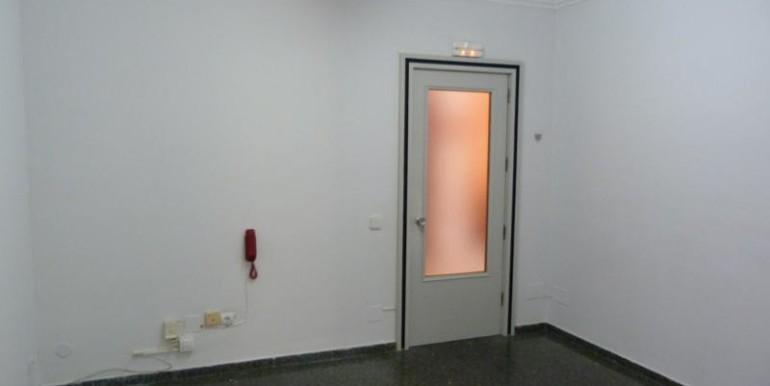P1080438_800x587
